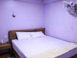 Angkor Classical Guesthouse 5