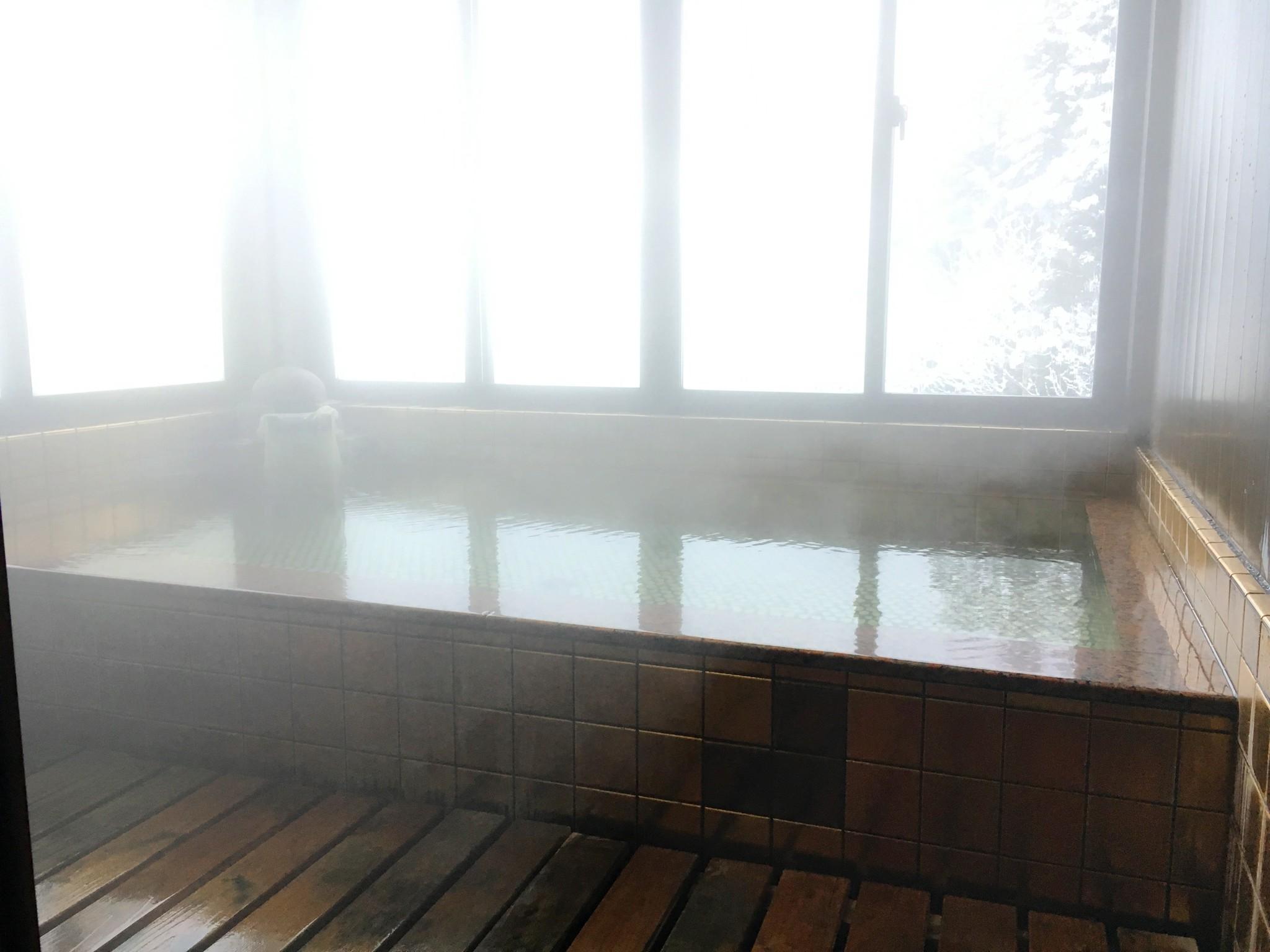 Qua House Sugo Onsen