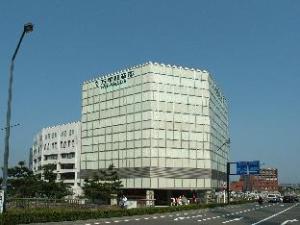 關於橫濱港未來萬葉俱樂部 (Yokohama Minato Mirai Manyo Club)