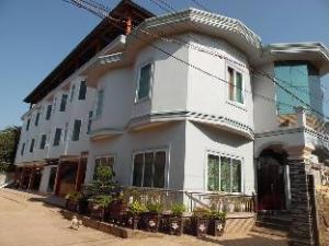 Oudomsab Hotel