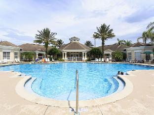 Windsor Palms Resort by Global Resort Homes