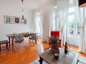 Sweet Inn Apartments - Apartment Dom Carlos I