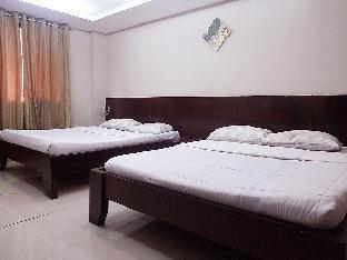 picture 2 of Janus Luxury Suites