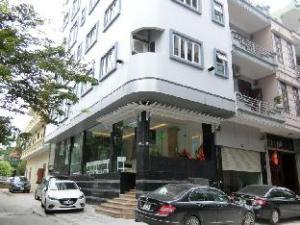 GREEN CAPITAL HOTEL