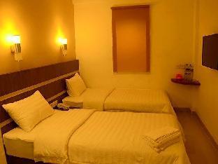 Hotel 929 Lubuk Linggau