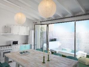 Casa Azul 3 Bedroom Villa