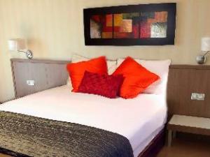 BlueSense Mar Menor Hotel