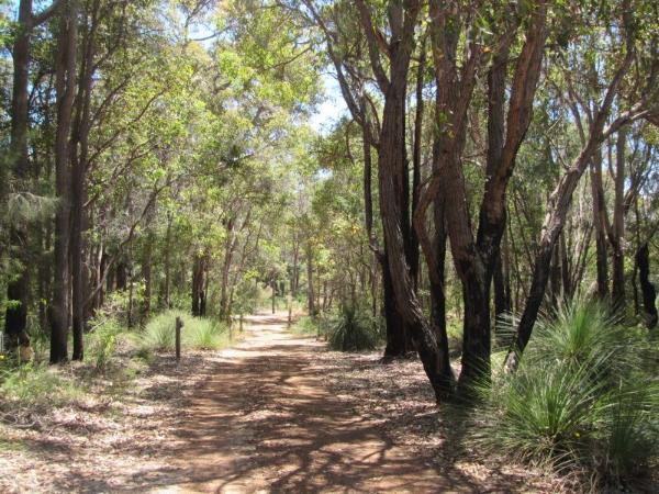 Hidden Valley Forest Retreat Margaret River Wine Region