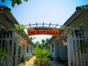 Long Beach Garden Phu Quoc