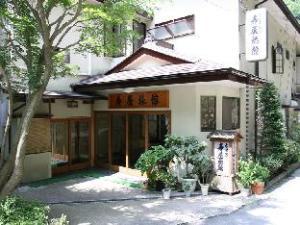 Kotobukiya Ryokan