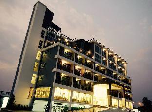 SR レジデンス ホテル SR Residence Hotel