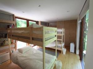 Plush Home in Resort Town Karuizawa