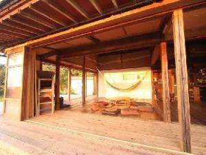 Guesthouse Watoya