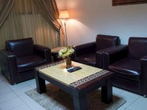 Havanah Suites