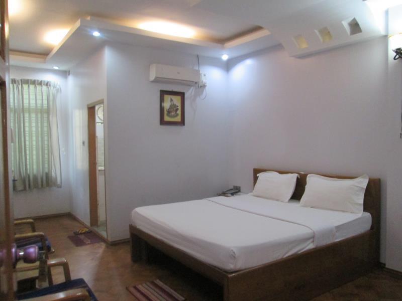 Nawaday Hotel