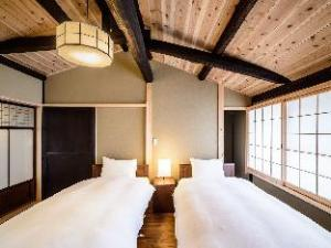 Nijo Sumirean Holiday Rentals