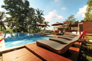 Ashoka Tree Resort at Tanggayuda - Bali