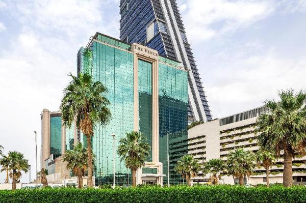 Sofitel Jeddah Corniche Jeddah