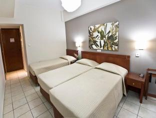 Epidavros Hotel 2