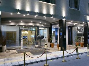 PIRAEUS DREAM CITY