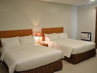 picture 2 of Mango Suites Santiago