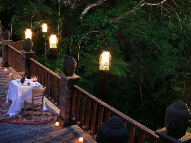 Kawi Resort By Pramana