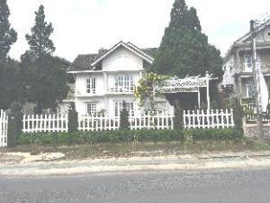 Villa Bui Thi Xuan Dalat
