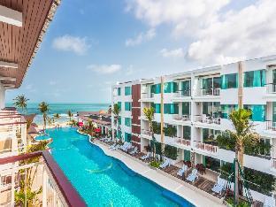 The Samui Beach Resort เดอะ สมุย บีช รีสอร์ต