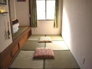LF Fushimi Guest House