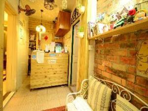 Xiamen Gulangyu Mantime Inn