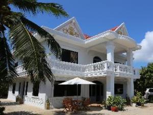 Kep Villa Guesthouse