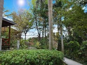 Xiamen Bedom Shi Di Vacation Manor Wan He Shan Zhuang