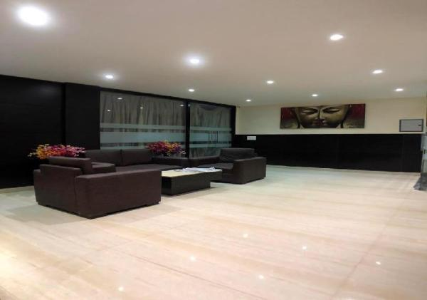 Solitaire Hotel New Delhi and NCR