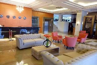 picture 5 of Mango Suites Santiago