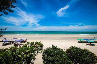 %name Baan Sandao Beachfront Condominium หัวหิน/ชะอำ