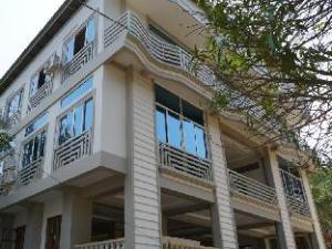 Sok Heng Guesthouse
