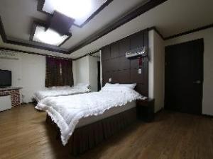 Bali Motel