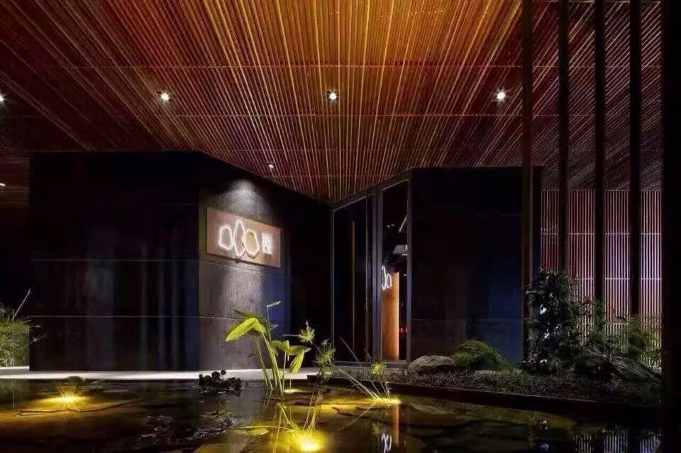 Fuzhou Pu Su Hotel Wuliting Shiouwangzhuang Branch