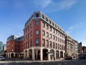 關於利物浦蘋果公寓 (Apple Apartments Liverpool)