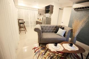 picture 1 of MaxStays - Max Style @ Fort Victoria Residences