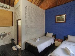 RaBaSTa Beach Inn Kuta - Bali