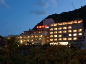 Katsuura Kanko Hotel