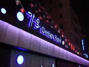 Gaeul Hotel
