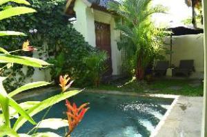 Villa Anggrek Ubud