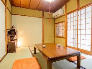 Guest House Kyoto Kaikonoyashiro