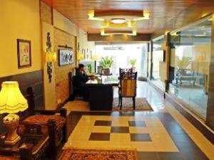 Hotel One Gujrat