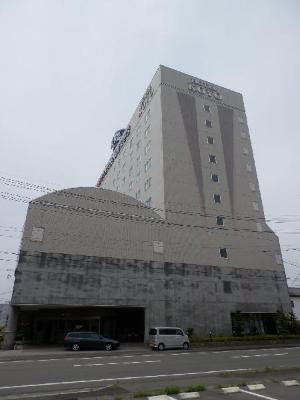 Onsen Hotel KOYO Annex