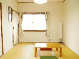 LF Kyoto Guest House meguri2