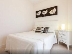 Holi-Rent Apartamento Venecia