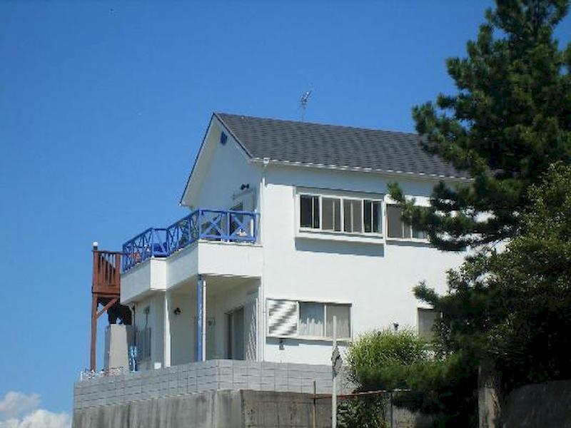 Guesthouse Lohashome